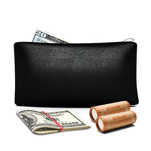 Bestselling Cash Registers & Supplies