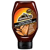 Armor All Leather Care Gel, 532ml