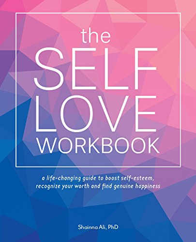 The Self-Love Workbook