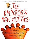 img - for The Emperor's New Clothes by Starbright Foundation (1998-10-22) book / textbook / text book