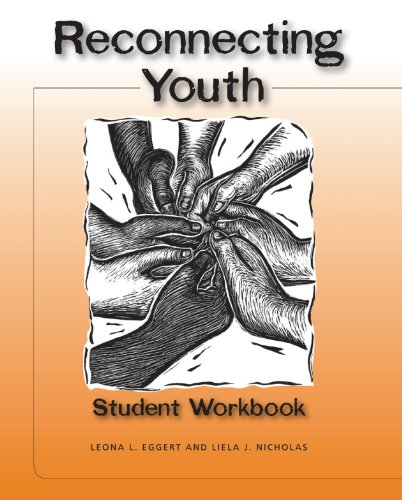 Reconnecting Youth Student Workbook
