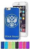 Case for iPhone 6%2F6s PLUS %2D Coat of