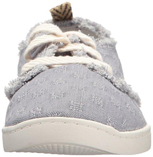 Trade Sneaker Women's Sanuk Winds Maisie qH8nvwTZ