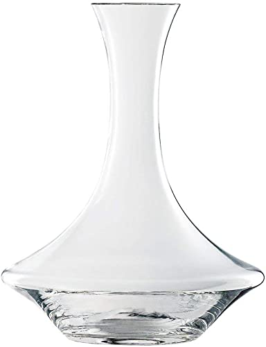 Spiegelau-Authentis-Decanter,-Set-of-1