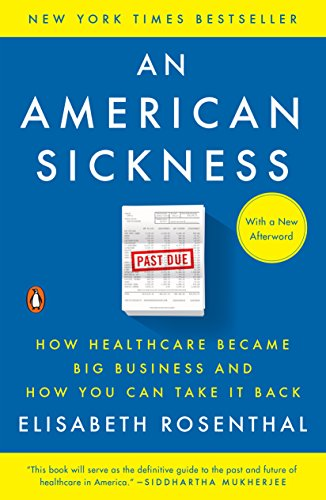 Pdf Politics An American Sickness: How Healthcare Became Big Business and How You Can Take It Back