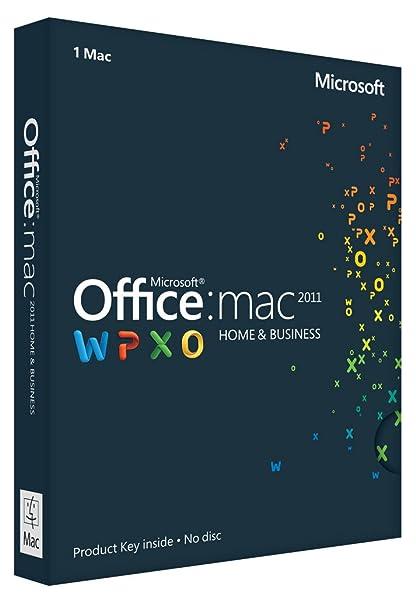 product keys for microsoft office 2011 mac