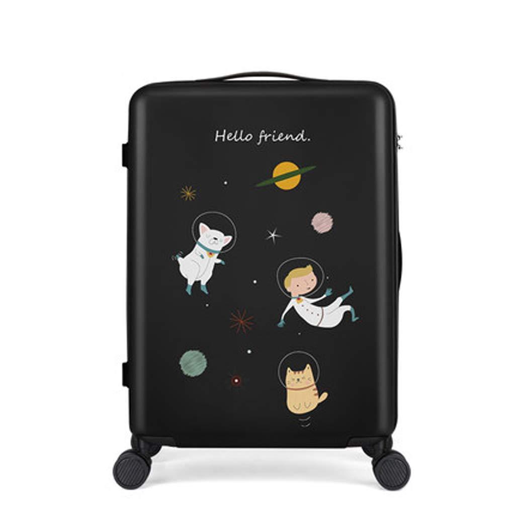 漫画スーツケース20