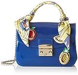 Furla Women's Candy Sugar Mini Cross Body Bag
