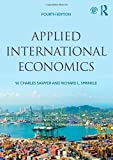 img - for Applied International Economics book / textbook / text book