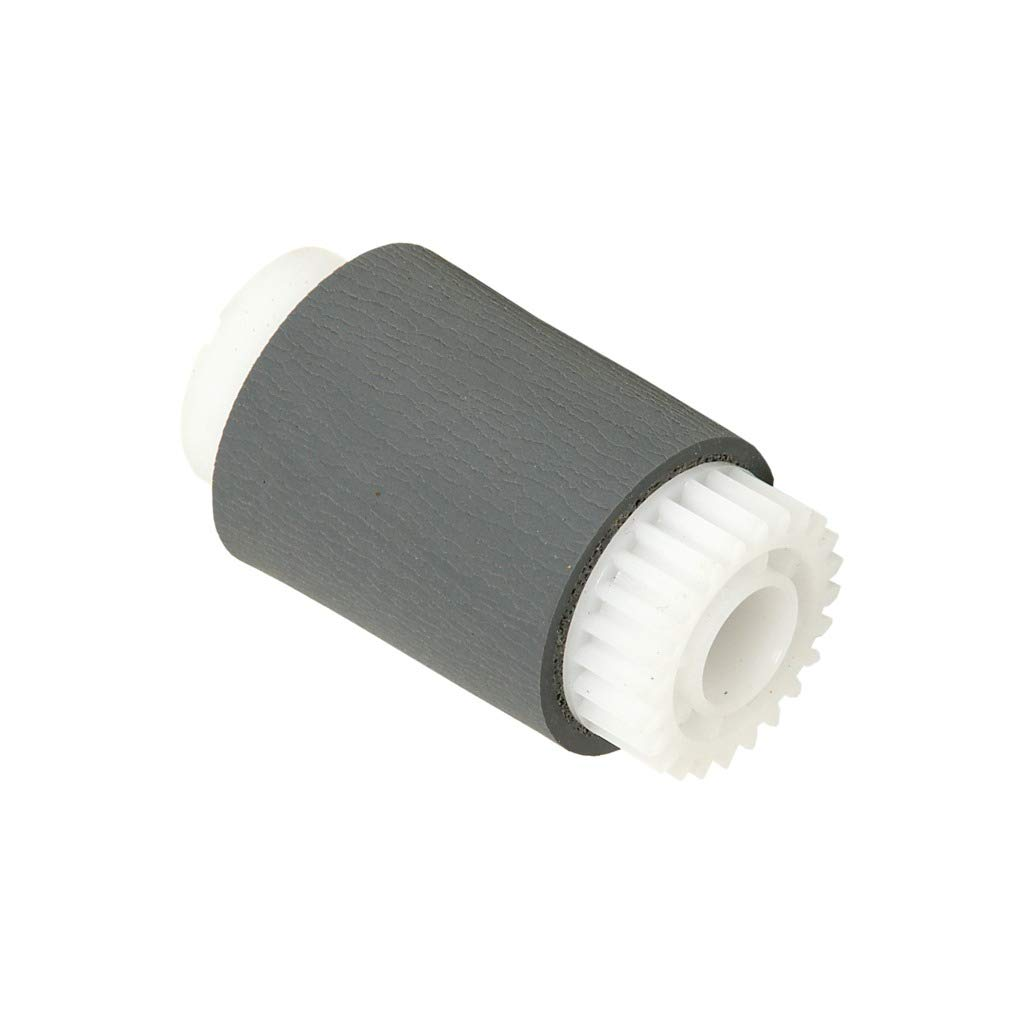 HP 4700 Three Roller Kit Q7491-67903