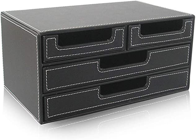 XBSLJ - Organizador de carpetas para escritorio, organizador de archivos, portadocumentos, portadocumentos, portadocumentos, portadocumentos, organizador de oficina, escuela: Amazon.es: Hogar