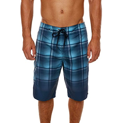 Oneill Mens Swimwear - 8
