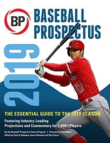 81 Best Baseball Books Of All Time Bookauthority