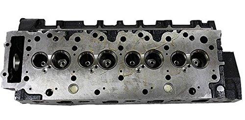 4he1 engine - 7