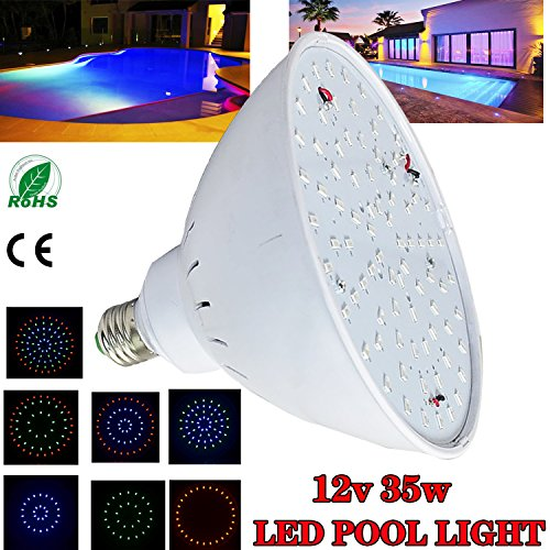 wyzm-12volt-33watt-color-changing-led-pool-light-bulbreplacement-for-500w-pentair-and-hayward-fixtur