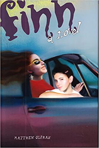 Books Teen and Young Adult Literature Fiction From School Library Journal Grade 9 Up-Chloe Wilder lives with her grandparents in a quiet middle-class neighborhood. So