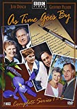 As Time Goes By: Complete Series 1 & 2