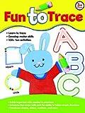 Fun to Trace, , 1605536482