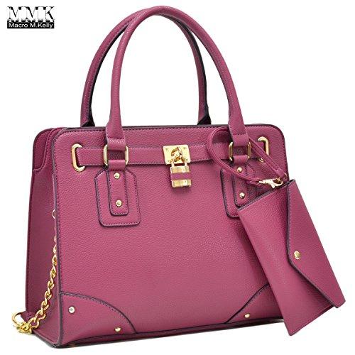 free purses - 1