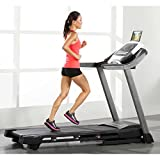 ProForm Sport 7.5 Treadmill - Assembly Required