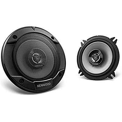 kenwood-6-1-2-automotive-speaker