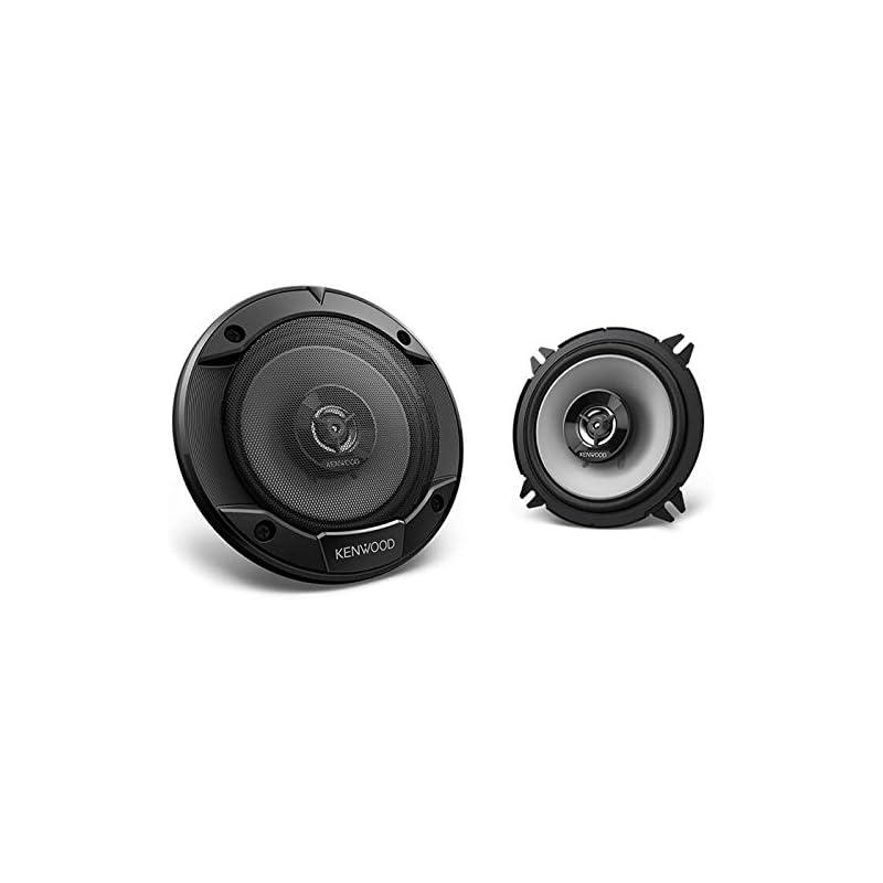"Kenwood 6 1/2"" Automotive Speaker 6 1/2"""