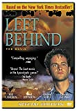 Left Behind: The Movie [DVD] [Region 1] [US Import] [NTSC]