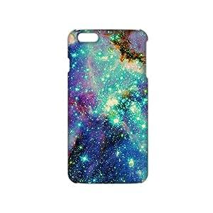 KJHI nebula 3D Phone Case for iPhone 6