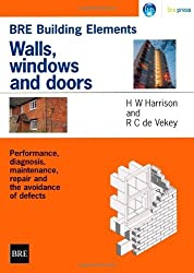 Amazon h w harrison books biography blog audiobooks kindle walls windows and doors performance diagnosis maintenance repair and the avoidance fandeluxe Gallery
