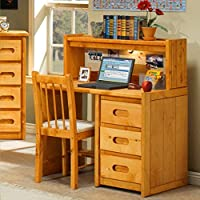Chelsea Home Furniture 3544785 Student Desk