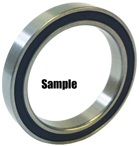 Centric 417.66005 Premium Oil Seal
