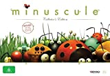 Minuscule Collection - 7-DVD Box Set ( Minuscule (Complete Seasons 1 & 2) / Minuscule Valley of the Lost Ants ) [ NON-USA FORMAT, PAL, Reg.4 Import - Australia ] by Thomas Szabo