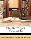 Transactions, , 1146007450