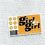 Girl 2 Girl, Jane Hoyt and Norrina Rashid, 1873741456