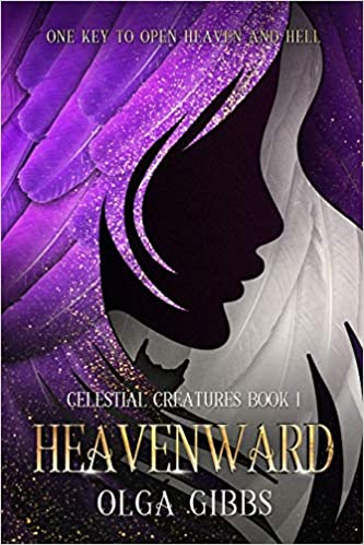 Amazon Fr Heavenward Ya Epic Fantasy On Celestial Lore