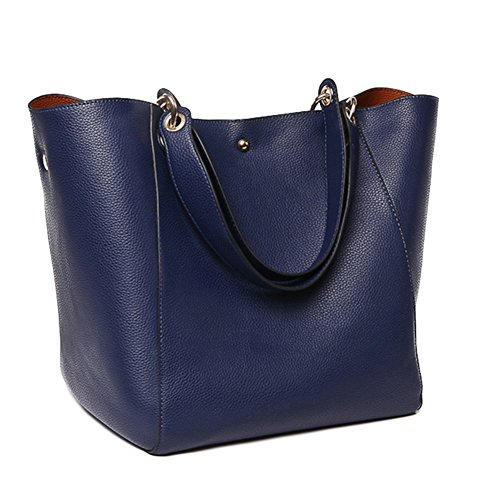 Obosoyo Waterproof Handbags Synthetic Travelling product image