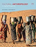 img - for Cultural Anthropology: An Applied Perspective book / textbook / text book