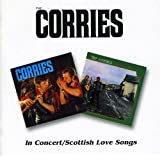 In Concert / Scottish Love Son [Import anglais]