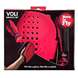 Voli Racket Set - Outdoor Fun Toy by Waboba (540C01)