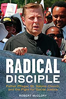 The Radical Disciple by John R.W. Stott Audiobook Download ...