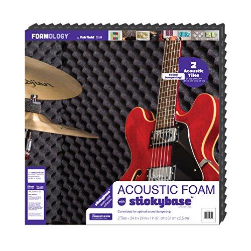 foamology-four-piece-acoustic-foam-12in-x-12in-x-1