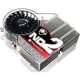 Tmg ND2 VGA Cooler