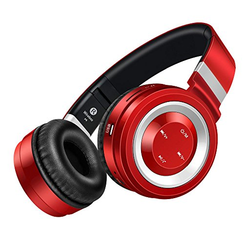 bluetooth-headphones-amuoc-stereo-wireless-headphones-with-microphone-over-ear-foldable-portable-mus