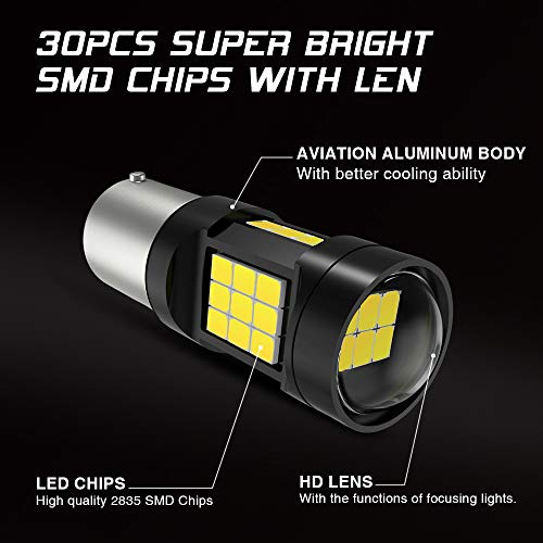 Buy 68 camaro led tail lights