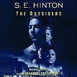 Kyпить The Outsiders на Amazon.com