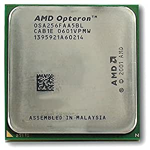 HP Opteron 6276 2.30 GHz Processor Upgrade - Socket G34 LGA-1944 634970-B21