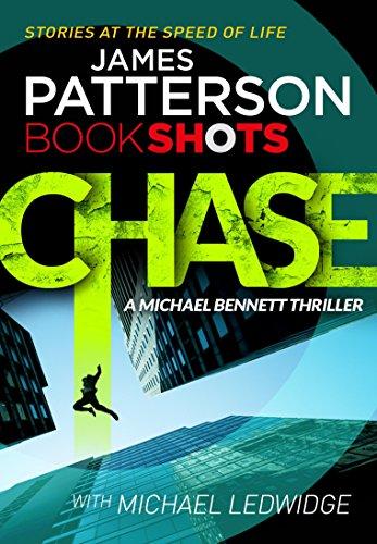 Download PDF Chase - BookShots