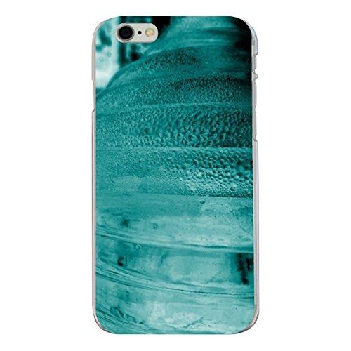 """Disagu Design Case Coque pour Apple iPhone 6s Plus Housse etui coque pochette """"Blue Bottle"""""""