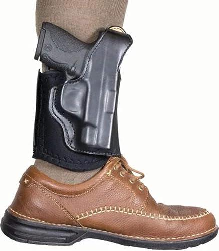 DeSantis Die Hard Ankle Rig Sig P365 014PC8JZ0