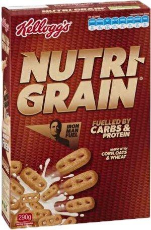 kelloggs-nutri-grain-cereal-290g